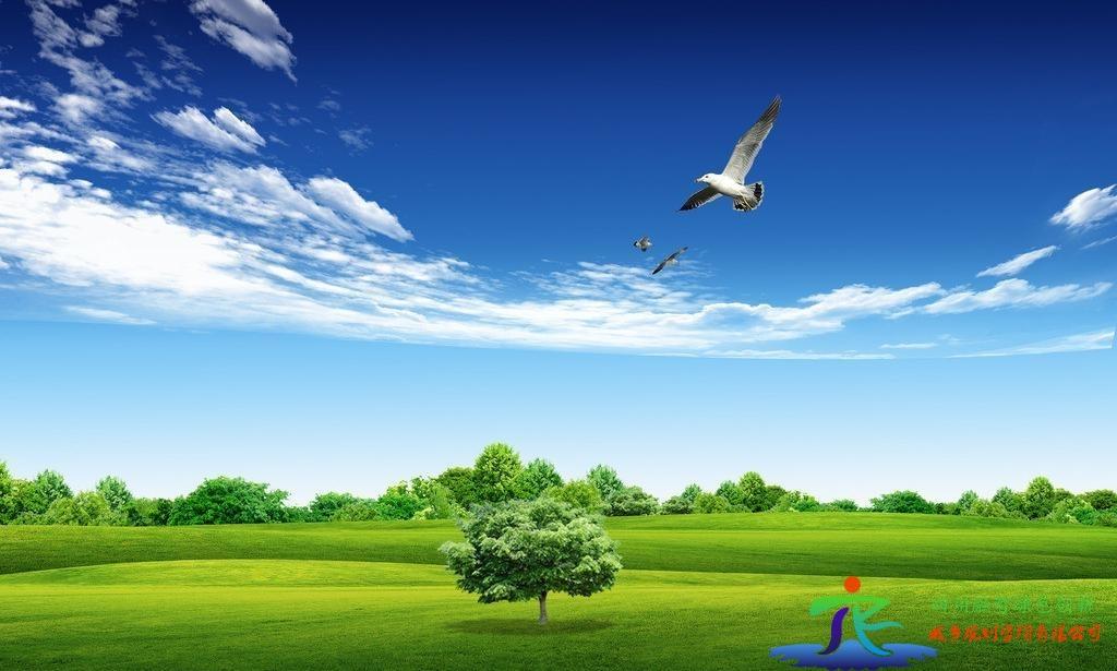 学习贯彻习近平生态文明思想 打好污染防治攻坚战 生态文明建设大讲堂活动走进内蒙古